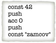 ZAMCOV
